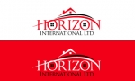 Horizon International Ltd,$100 Logo, Logo Design, Website Logo, Business Logo, Classy Logo, Artistic Logo, Clip art Logo, Logo Design